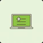 patient portal - continuum pediatrics