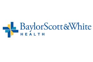 Baylor, Scott, & White Health