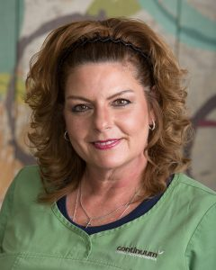 Michelle, continuum pediatrics, Alliance Heritage Trace Keller North Fort Worth