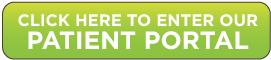 patient portal button