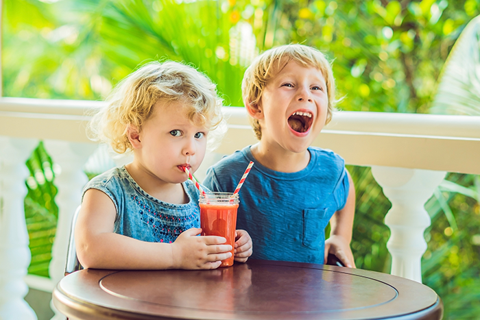 Healthy Breakfast Foods for Picky Eater