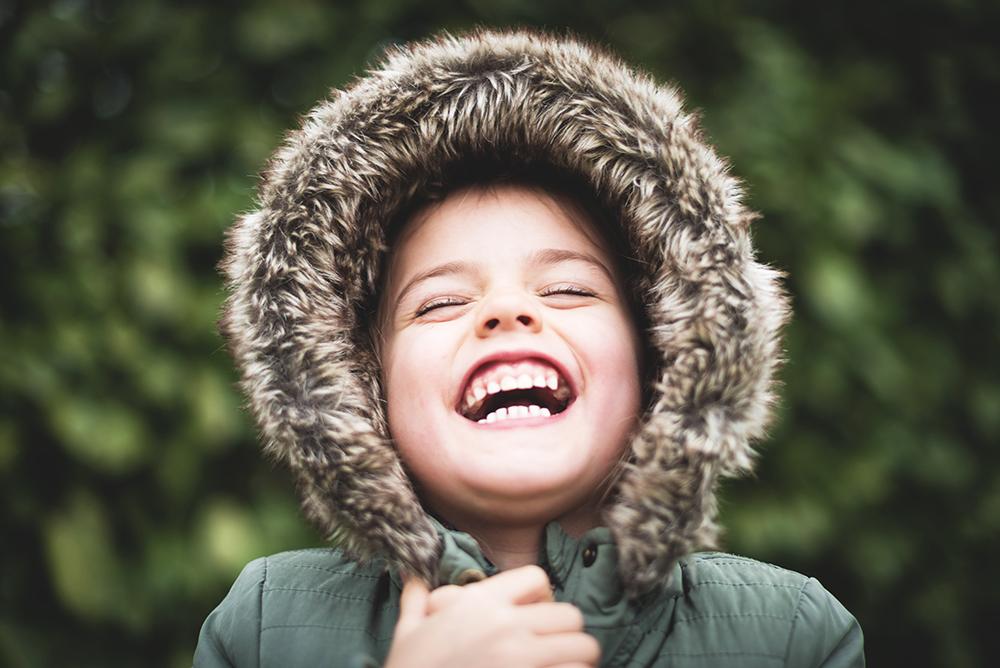 asthma in winter