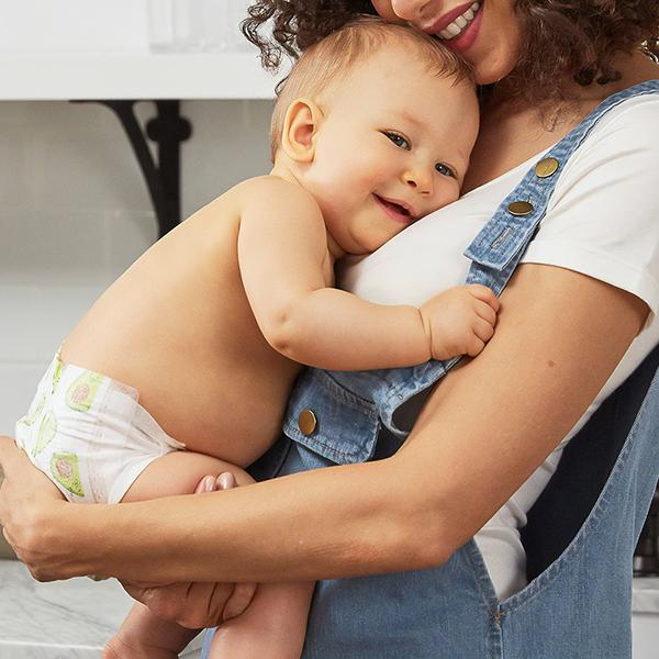 Will Breastfeeding Make My Child Smarter?