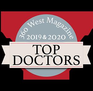 Pediatrican-top-doctors