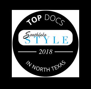 top-doc-southlake-style