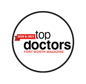 pediatrician-top-doctors-fort-worth-2020-2021