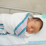 Four Essential Health Screenings For Your Newborn